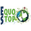 logo-EQUOSTOP REV02-RES ultimo 100x100
