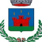 Una nuova adesione ad EQUOSTOP: l'Amministrazione Comunale di Cunardo