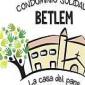 Una nuova adesione ad EQUOSTOP: il Condominio Solidale Betlem di Castello Cabiaglio