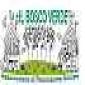 Una nuova adesione ad EQUOSTOP: l'Associazione di Promozione Sociale il BOSCOVERDE di Castello Cabiaglio