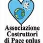 14° Forum della Pace a Germignaga