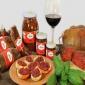 Si aprono gli ordini per i prodotti calabrese dell'Associazione Punta Stilo