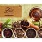 Nuovi prodotti dell'Azienda Agricola Beeo
